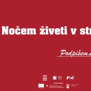 Konvencija Sveta Evrope o preprečevanju nasilja nad ženskami in nasilja v družini