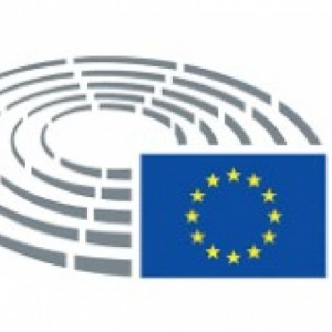 Equality between women and men is one of the objectives of the European Union