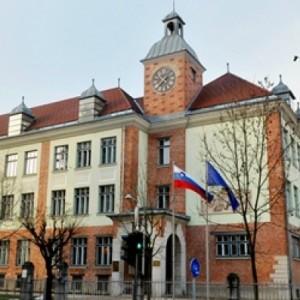 Izmenjava s predstavniki Medresorske komisije za človekove pravice