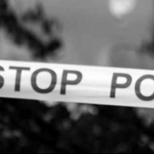 Predlogi za spremembo in dopolnitev Zakona o nalogah in pooblastilih policije (ZNPpol)