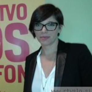 Izjava na TV Slovenija