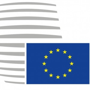 Council of Europe signed the Istanbul Convention