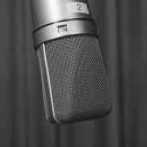 Oddaja Vroči mikrofon