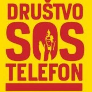 Danes obeležujemo 28 let anonimne zaupne svetovalne linije SOS telefon 080 11 55