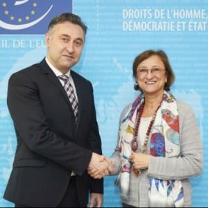 Македонија ја ратификуваше Истанбулската конвенција