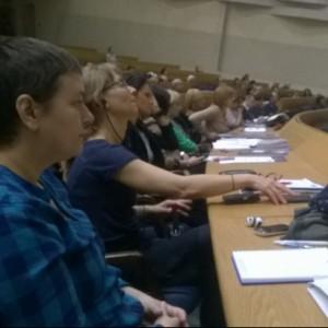 Konferenca na visoki ravni v Sarajevu, Bosna in Hercegovina