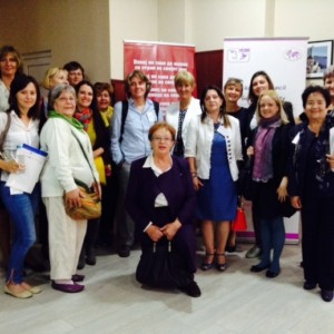 Од потпишување до ратификација: искуства од земјите од ЈИЕ и Турција