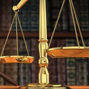 Oktobra 2015 začne veljati novi Kazenski zakonik KZ-1C