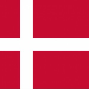 Denmark ratified the Council of Europe Convention on violence against women