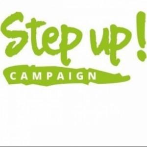 Мрежата Жени против насилство Европа започнува кампања за правата на жените жртви на насилство за пристап до сервиси за поддршка