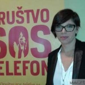 O DOMINACIJI IN POSESTNIŠTVU IN NE O NEUSLIŠANI LJUBEZNI – Odziv Društva SOS telefon