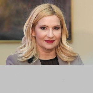 Deputy Prime Minister Zorana Mihajlovic supported the introduction of emergency orders