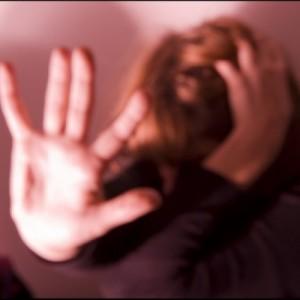 Radijska oddaja na Radiu Val 202: Nasilje nad ženskami je treba ustaviti ter Istanbulska konvencija