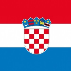 Croatia submitted the ratification documents