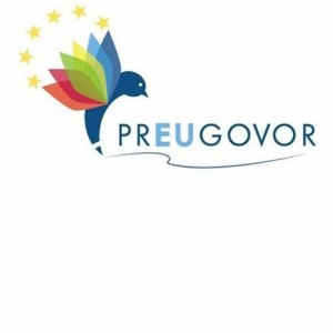 "Coalition ""prEUgovor"" made new Serbia Progress Report"