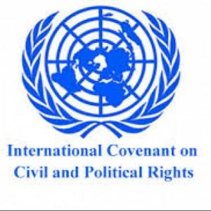 Odbor ZN za človekove pravice je Republiki Sloveniji izdal  priporočila