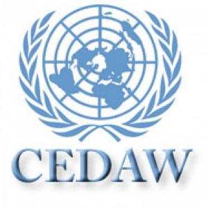 CEDAW Committee published recommendations for Republic of Slovenia