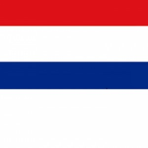 The Netherlands ratified the Istanbul Convention