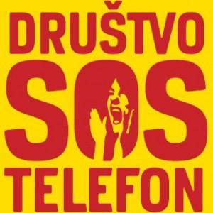 Predsednik RS bo Društvu SOS telefon podelil priznanje