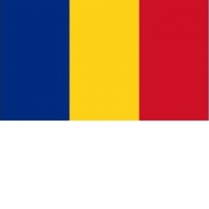 Romania ratified Council of Europe Convention on Violence against Women