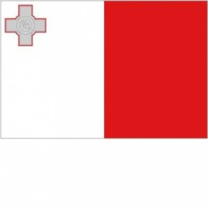 Malta has ratified the Istanbul Convention