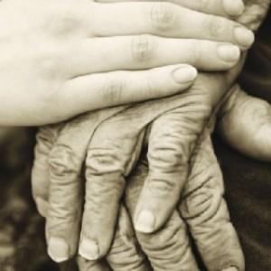 Svetovni dan boja proti nasilju nad starejšimi
