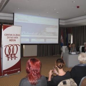 Društvo SOS telefon v Zagrebu