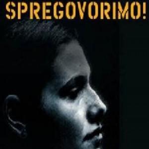 Nasilje nad ženskami v družini in ratifikacija Istanbulske konvencije