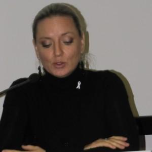 Izjava za javnost - Katarina Bervar Sternad