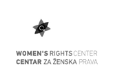 Women Rights Center